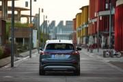 Audi Q4 40 e-tron 2021