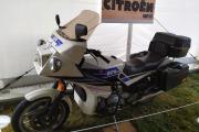 citroen-clasicos-movilidadhoy_40