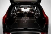 Volvo XC90 híbrido enchufable 7 plazas