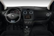 Dacia Lodgy GLP
