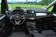 BMW 225xe Active Tourer PHEV