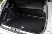 DS 7 Crossback E-Tense maletero