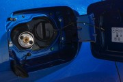 Dacia Duster GLP TCe 100 CV 2020