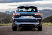 Ford-Kuga-PHEV-STLineX-Movilidadhoy-1