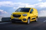 Opel-Combo-e-Cargo-2022-1