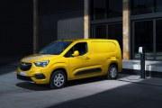 Opel-Combo-e-Cargo-2022-2