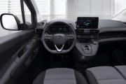 Opel-Combo-e-Cargo-2022-4