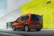 Opel-Combo-e-Life-1