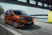 Opel-Combo-e-Life-2