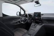 Opel-Combo-e-Life-3