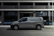 Peugeot-e-Partner-2022-3