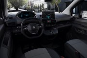 Peugeot-e-Partner-2022-4