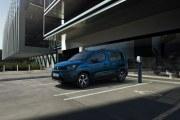 Peugeot-e-Rifter-2022-1
