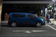 Peugeot-e-Rifter-2022-3