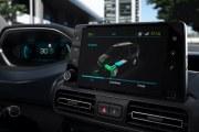 Peugeot-e-Rifter-2022-4