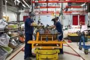 electricos-fabrica-vigo-furgonetas-baterias-1
