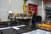 electricos-fabrica-vigo-furgonetas-baterias-2