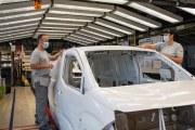 electricos-fabrica-vigo-furgonetas-baterias-5