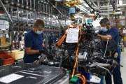 electricos-fabrica-vigo-furgonetas-baterias-6
