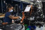electricos-fabrica-vigo-furgonetas-baterias-7