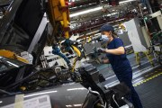 electricos-fabrica-vigo-furgonetas-baterias-9