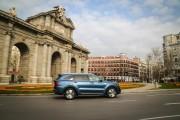 Kia Sorento PHEV, SUV híbrido enchufable