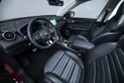 MG EHS, SUV híbrido enchufable