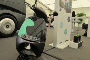 Motosharing Coup de Bosch