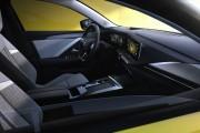 Opel Astra PHEV 2022