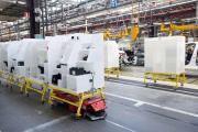 Fábrica del Grupo PSA en Vigo (Galicia). Fabricación del Peugeot 2008go-Peugeot-2008-4