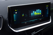 Peugeot-e-2008-MovilidadHoy-10