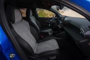 Peugeot-e208-MovilidadHoy_10