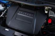 Peugeot-e208-MovilidadHoy_18