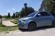 Fiat-500e-movilidadhoy_01
