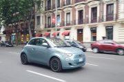 Fiat-500e-movilidadhoy_05