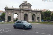 Fiat-500e-movilidadhoy_06