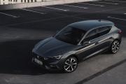 Seat León PHEV FR 2020