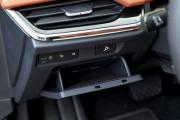Skoda Enyaq iV, SUV eléctrico