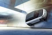 Volkswagen ID.Life Concept