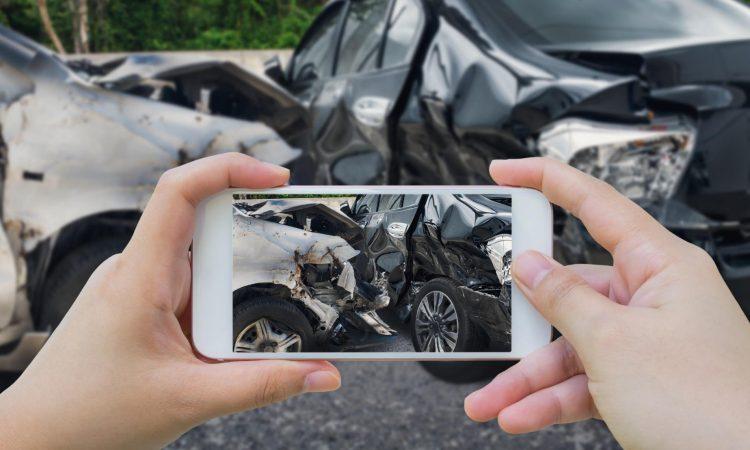 estafas seguros coches