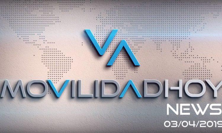 MovilidadHoy News 6