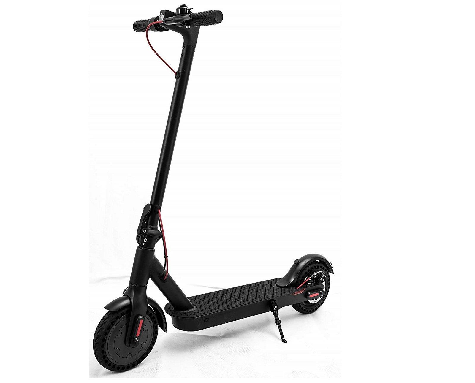 Z Wheel ZLion Basic