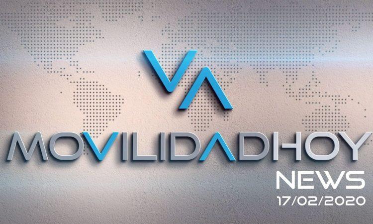 MovilidadHoy News 20 Seat Leon