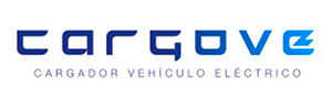 Buscando cargador para tu coche eléctrico o híbrido enchufable...